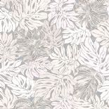 Essentials Wallpaper 30433 By Marburg For Galerie